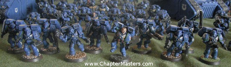 Assault Marine, Plastic Assault Marine, Forge World Assault Marine, MK5 Space Marine, MKv Space Marine, MK5 Assault Marine