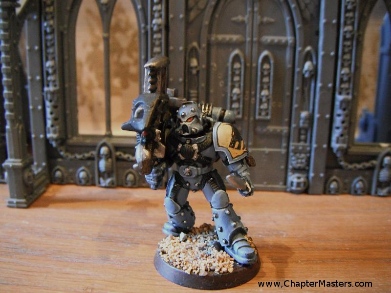 Forge World MkV, forge world Mk5, Heresy armour, Mk5 power armour, MkV power armour, MK5 long fang, MKV longfang, spacewolves long fang, space wolves  long fang. long  fang