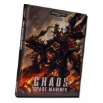40k today: Codex Space Marines 1st impressions & more on Tau