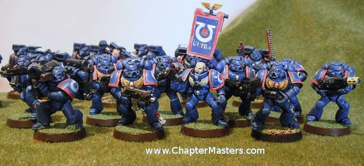 rp_UltraMarine-Tactical-Squad-3.jpg
