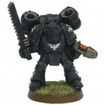 Rumours: Dark Angels are almost here