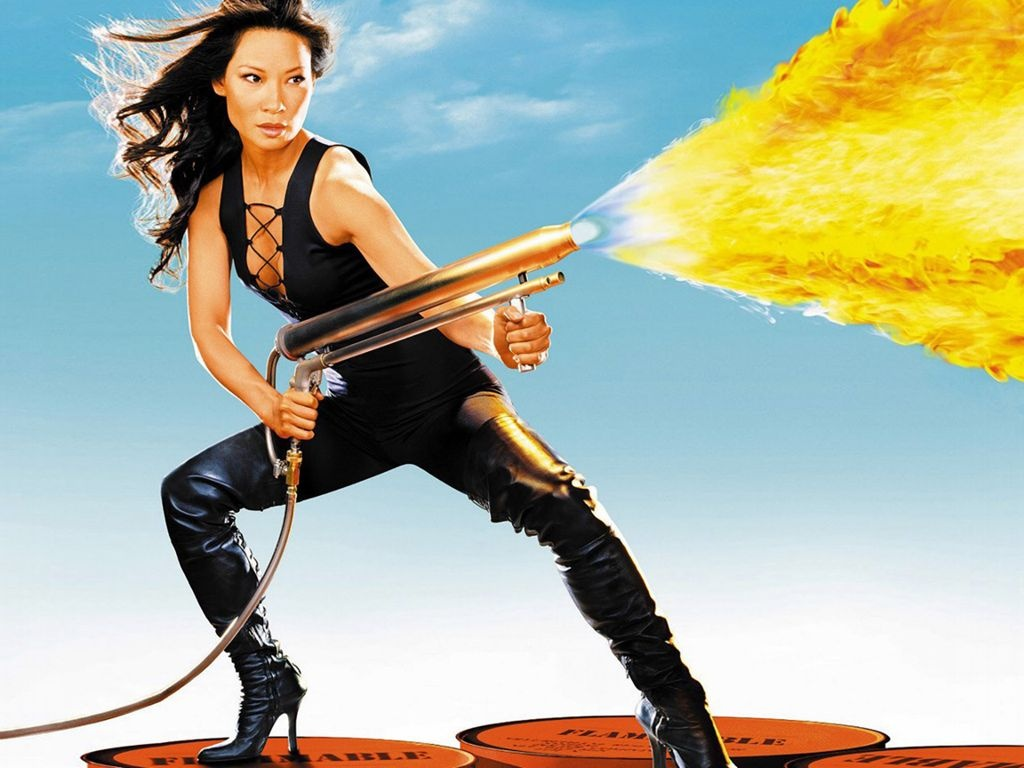 rp_lucy_liu_charlies_angels_flame_thrower.jpg