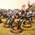 Games Workshop Price Increase 2013