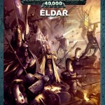 Eldar rumours: New Eldar Models may not be in the June White Dwarf