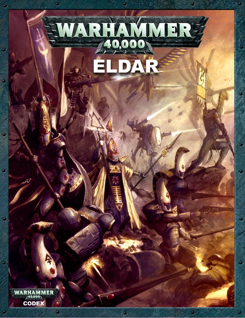 rp_5th_edition_eldar_codex_by_colonelmarksman-d37nkch.png