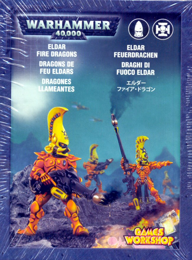 rp_Warhammer-40K-Eldar-Fire-Dragons-Boxed-Set.jpg