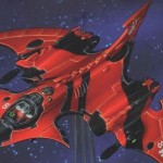 Eldar White Dwarf June 2013 Review