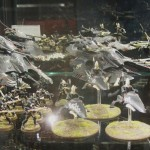 Todays' Picture: Eldar Ulthwe host