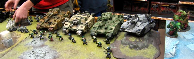 rp_177758_md-Apocalypse-Battle-Battle-Report-Biggest-Game-Ever-Chaos-Chaos-Daemons.jpg