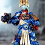 The new Sternguard will you buy it