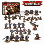 Did 7th Edition Make 40k Cheaper
