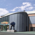 Warhammer World Reopens