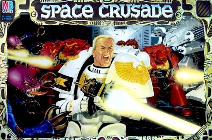 Space_Crusade_box_front