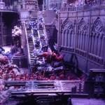 Warhammer World September 2015 Mystery