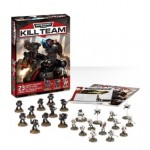 Kill Team 40k Preview