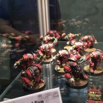Blood Bowl Preview